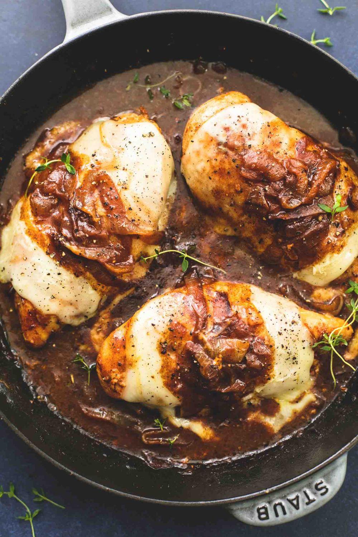 french-onion-chicken-101